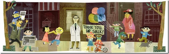 jonas-salk-100-birthday