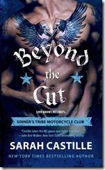 Beyond the Cut