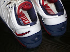 usabasketball lebron3 low japan 02 USA Basketball