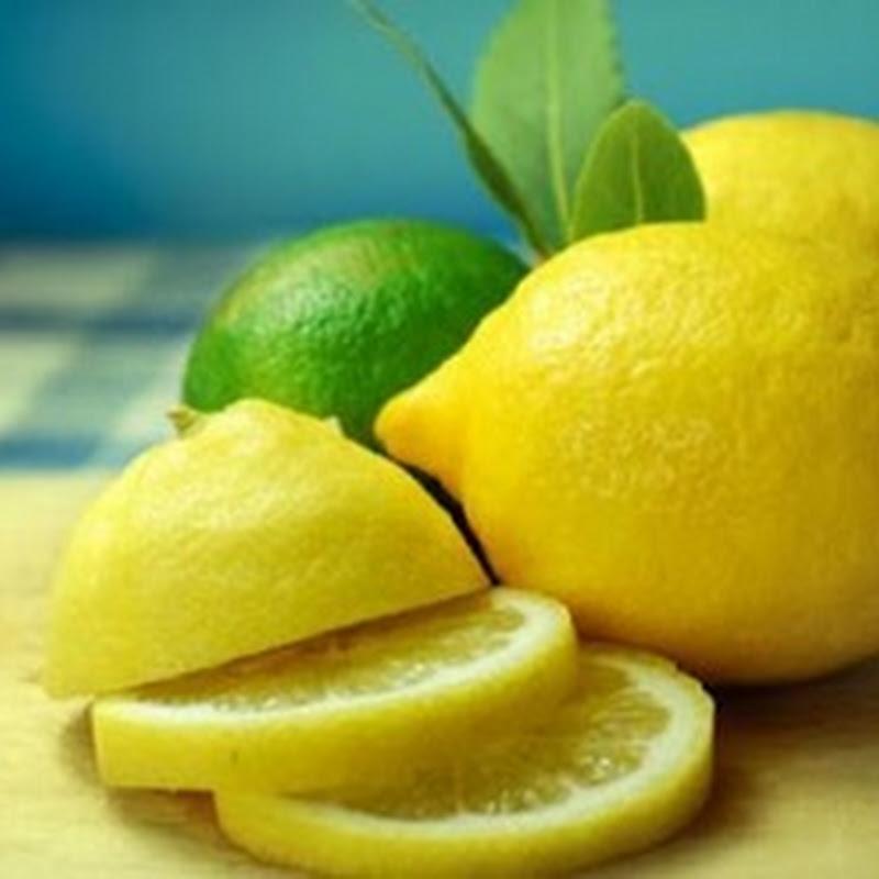 Tác dụng hỗ trợ phòng và chữa bệnh của Vitamin C