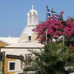 Greciya. Santorini. (6).jpg