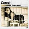 Cassie-Supermodel