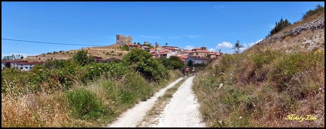 Rio Lobos 2014-07-13 083_editado-1