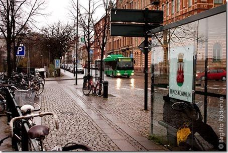 lund_20121125_bussen