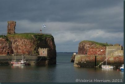 22-harbour