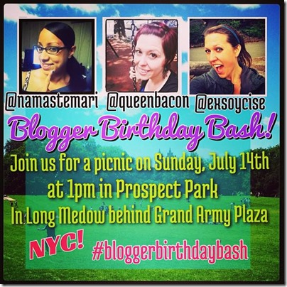 bloggerbirthdaybash