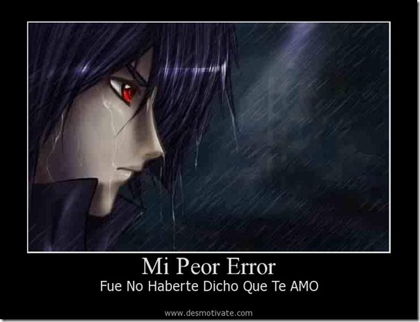 errores (11)