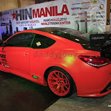 hot import nights manila (56).JPG