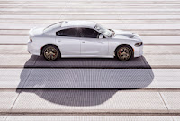 2015-Dodge-Charger-Hellcat-SRT-33.jpg