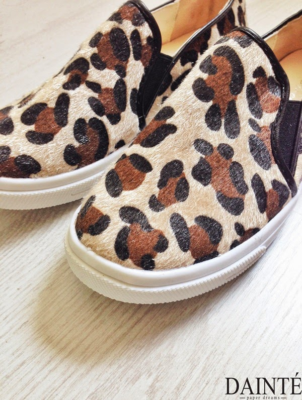 shoes-leopard-slip-ons-fashion-dainte-blogger-ssfashionworld-shoes