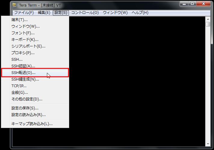 [image%255B12%255D.png]