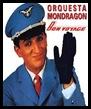 Orquesta Mondragón - Viaje con nosotros