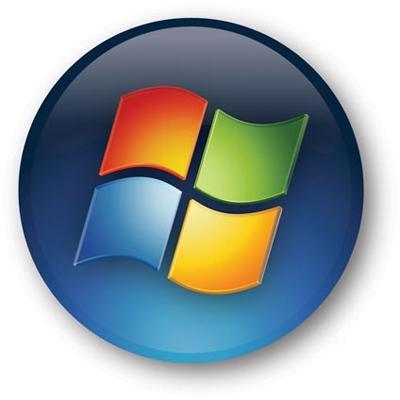 Windows 7 Tela preta após atualização
