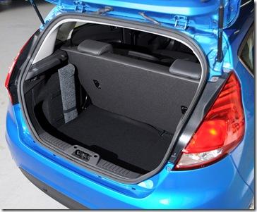 New Fiesta Hatch 2014_Detalhe_1