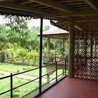 Центр Панчакармы и Аюрведы Swaasthya (Свастхйа, Свастхья, Свастхъя) Майсур, Карнатака, Индия