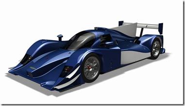 2011-Lola-LMP2-Coupe-1