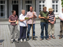 2009-Trier_474.jpg