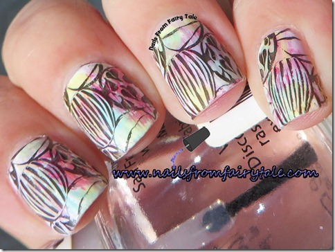 easter-eggs-nail-art-2