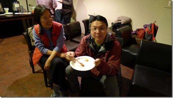2012 講者聯誼春酒聚會 (12)
