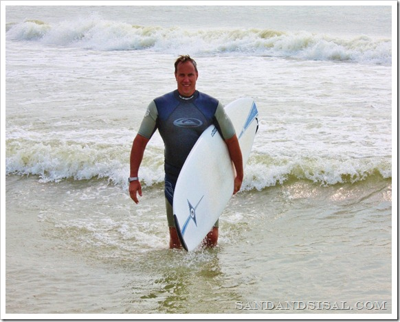 my surf dude (800x633)