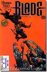 P00002 - Blade v1 #2