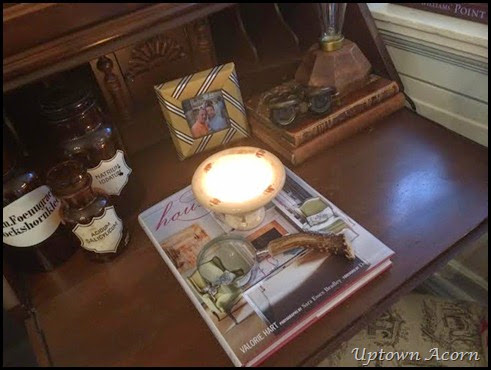 candle lite2