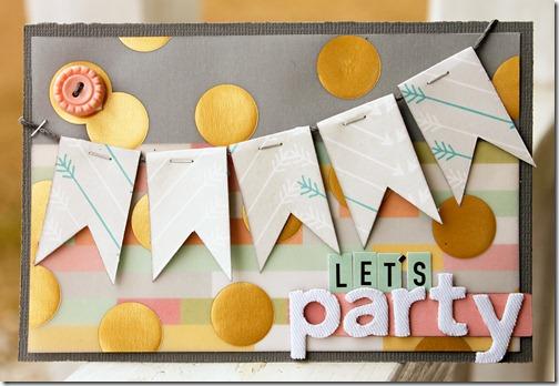 HeatherLandry_Let'sParty_CardSampler