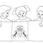 Dibujos dia de canarias (12).jpg