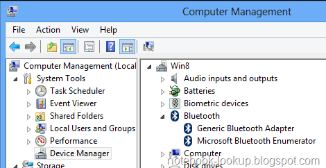 Broadcom Bluetooth Driver Windows 7 64 Bit