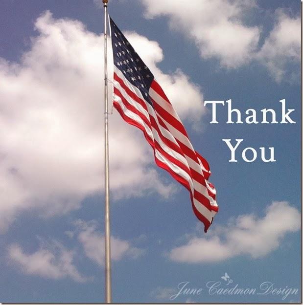 Flag_ThankYou