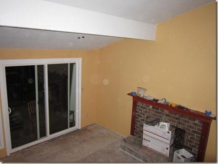 remodel paint 051