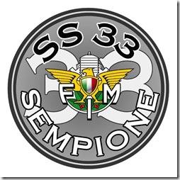 LogoSS33Sempione