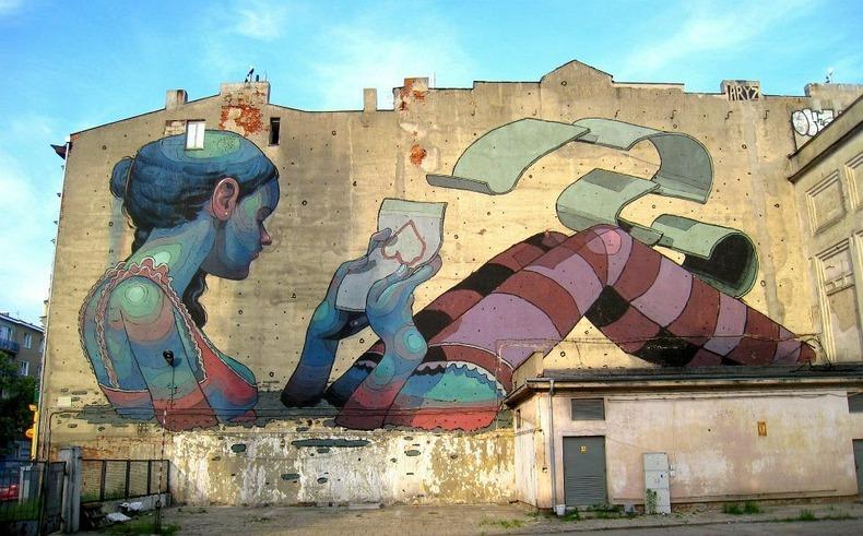 lodz-street-art-17