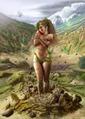 elemento-terra2-216x300