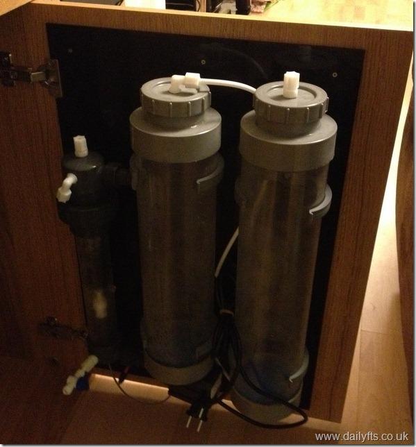 14-Daily FTS DaStaCo Calcium Reactor.03