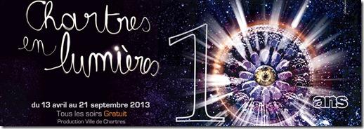 chartres-en-lumiere-2013