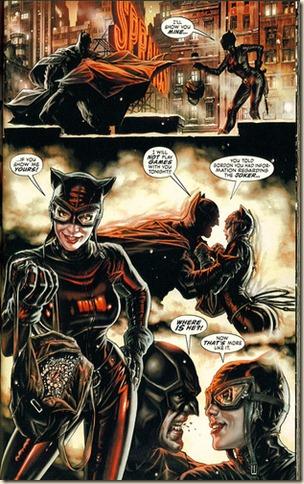DC-BatmanNoel-InternalArtCatwoman