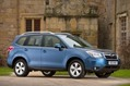 Subaru-Forester-UK-7
