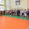 Bal gimnazjalny 2014      82.JPG