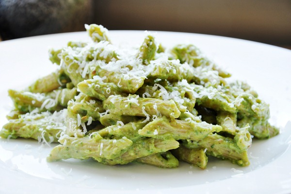 avocado pasta 086