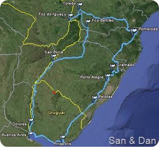 mapa set 2013 a