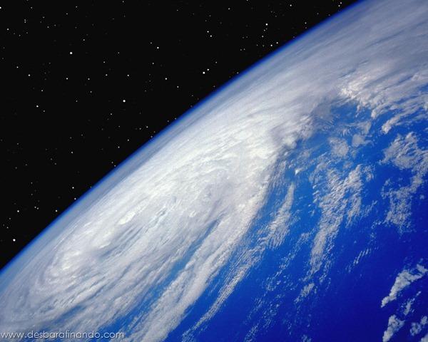 planeta-terra-wallpapers-papel-de-parede-planet-espaco-space (14)