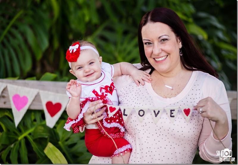 2048 Valentine Mini Robbins Park-9681