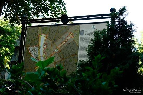 map_20110913_worldheritage