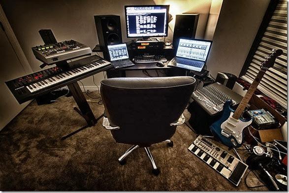 music-studio-rooms-6