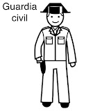 guardia%2520civil_1.jpg
