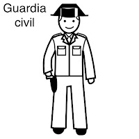 guardia%2520civil_1.jpg