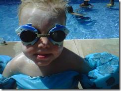 cole pool1