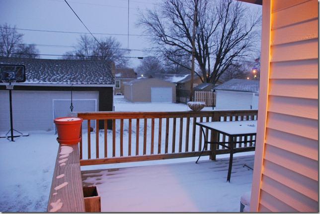 Jan 12 2012 2