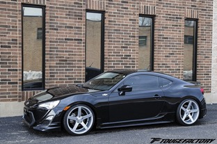 Scion-FR-S-TF-Works-Tune-3